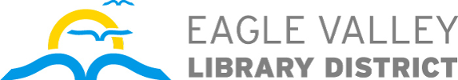 Eagle Valley Library District